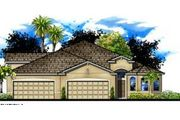 Magnolia - Sun City: Sun City Center, FL - Minto Communities