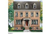 Maple Lawn by Mitchell & Best Homebuilders