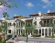 homes in Townhomes of Downtown Doral by CC Devco