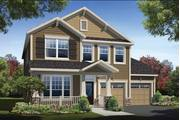 Waterlynn by Mattamy Homes