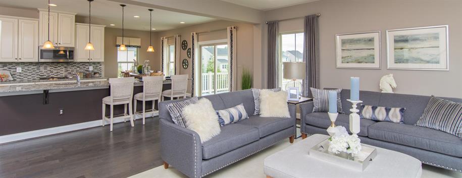Homegain find a real estate agent realtor real for Salem place