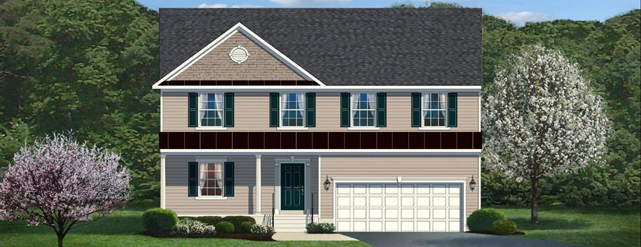 5837 Shepherd Lane, Frederick, MD Homes & Land - Real Estate