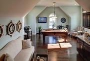 homes in The Bluffs at Two Rivers by NVHomes