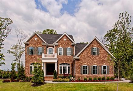 13614 Greens Discovery Ct, Bowie, MD Homes & Land - Real Estate