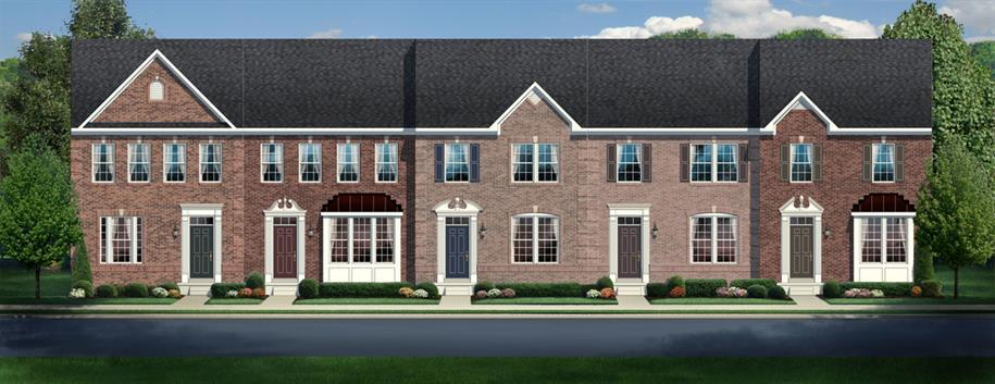 11334 Sadler Walk Lane, Short Pump, VA Homes & Land - Real Estate