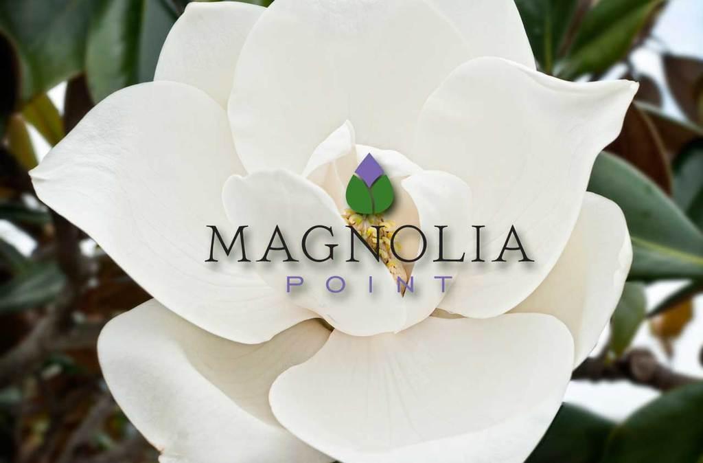 Magnolia Point