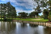 homes in Boca Royale Golf & Country Club by Neal Communities