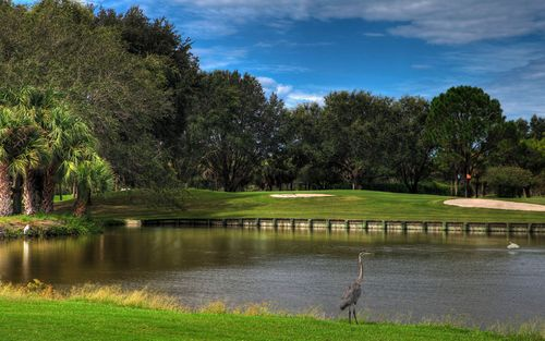 Boca Royale Golf & Country Club by Neal Communities in Sarasota-Bradenton Florida