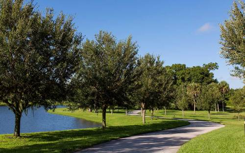 Rivers Reach by Neal Communities in Tampa-St. Petersburg Florida