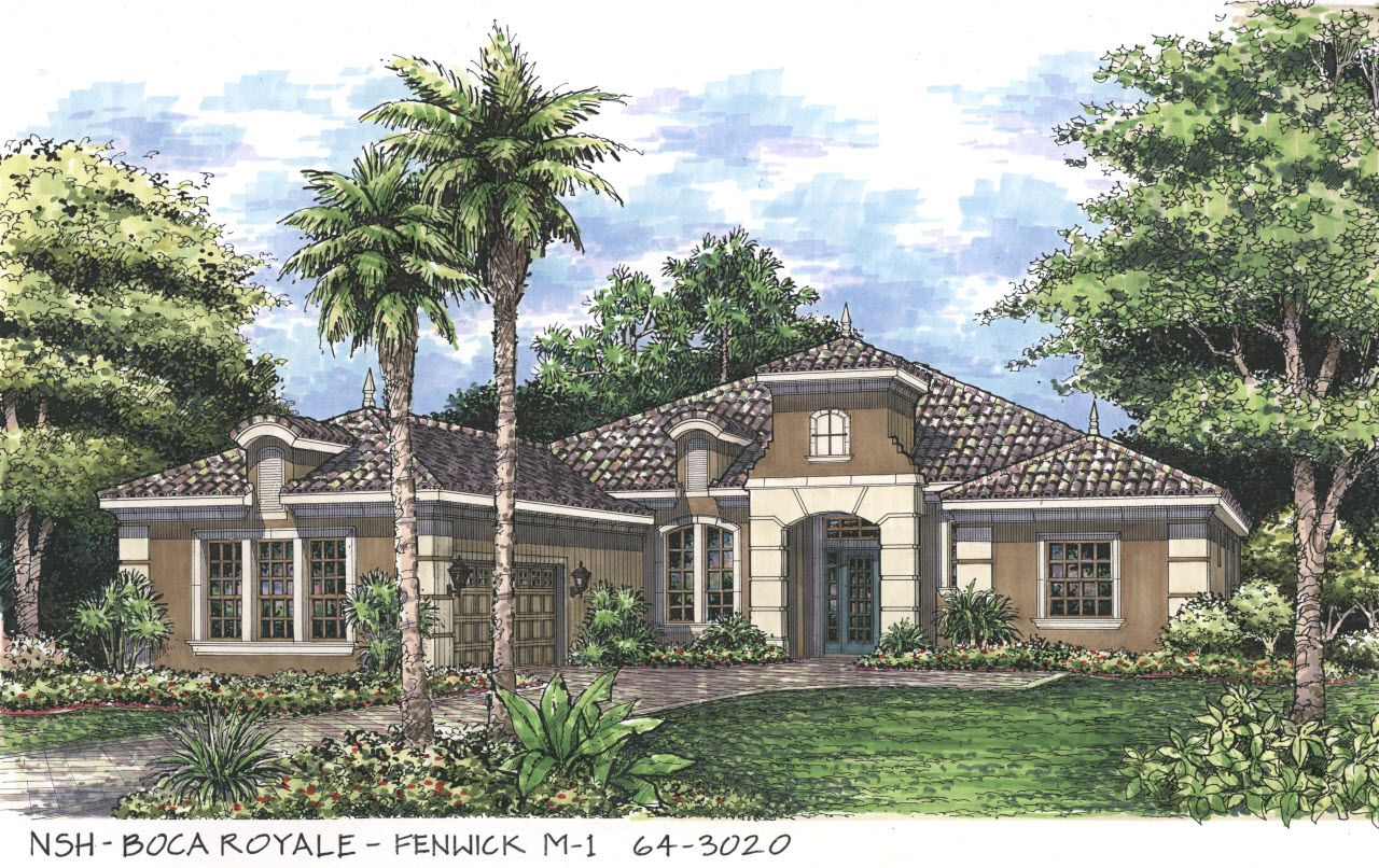 house lots for sale in englewood fl