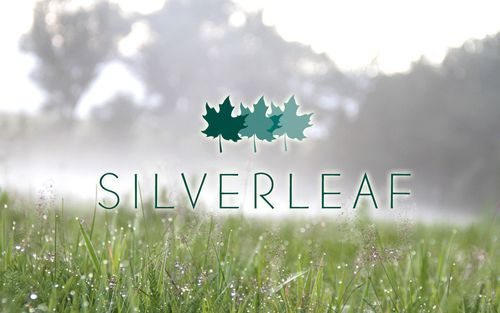 Silverleaf by Neal Communities in Sarasota-Bradenton Florida