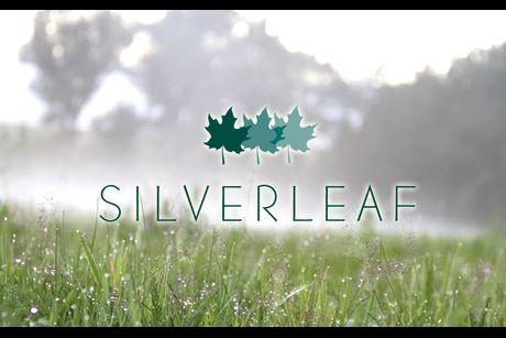 Silverleaf in parrish fl new homes floor plans by neal for Silverleaf login