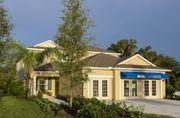 homes in Silverleaf by Neal Communities