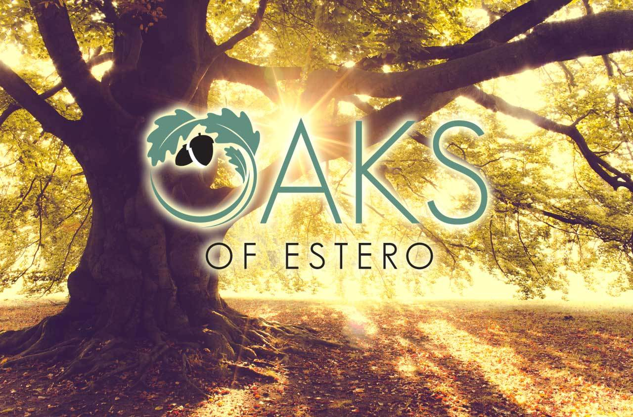 Oaks of Estero