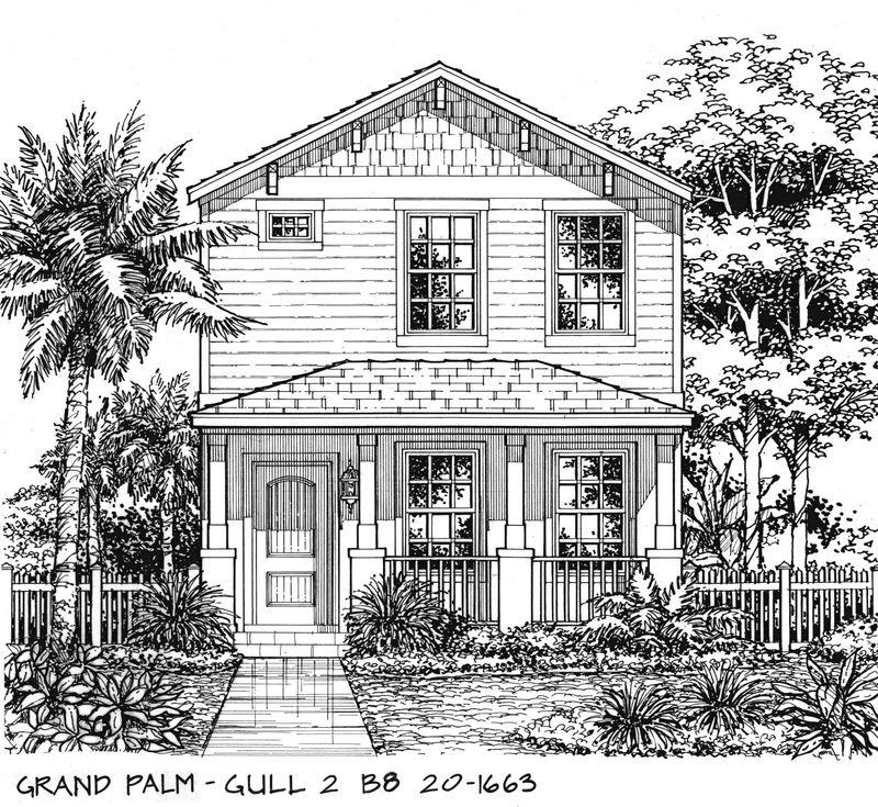 the river cottage preserves handbook pdf