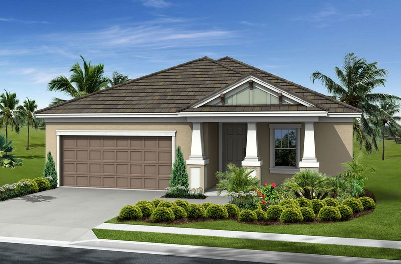 Windwood north venice applause home for Windwood homes