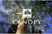 Canopy by Neal Communities