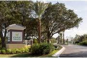 Eagle Trace by Neal Communities
