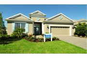 Eventide 2 Classic - Central Park: Bradenton, FL - Neal Communities