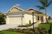 Valor 2 Tradition - Forest Creek: Parrish, FL - Neal Communities