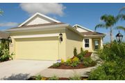 Freedom 2 Tradition - Forest Creek: Parrish, FL - Neal Communities