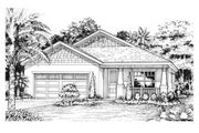 Freshwater 2 Tradition - Forest Creek: Parrish, FL - Neal Communities