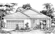 Sunlight 2 Tradition - Forest Creek: Parrish, FL - Neal Communities
