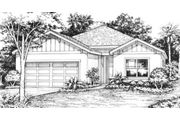 Blue Sky 2 Tradtion - Woodbrook: Sarasota, FL - Neal Communities