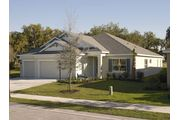 Discover Tradition - Forest Creek: Parrish, FL - Neal Communities