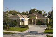 Vision Tradition - Forest Creek: Parrish, FL - Neal Communities