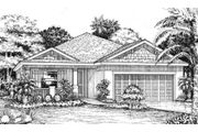 Starlight Tradition - Woodbrook: Sarasota, FL - Neal Communities