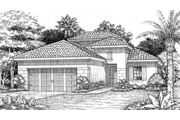 Sweetwater II Tradition - Woodbrook: Sarasota, FL - Neal Communities