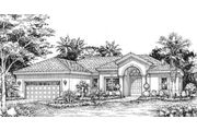 Sawgrass by Neal Communities