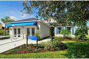 Blue Sky 2 Tradition - Forest Creek: Parrish, FL - Neal Communities