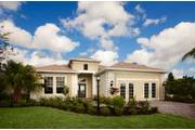 Endless Summer 3 - Central Park: Lakewood Ranch, FL - Neal Communities