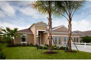 Daybreak Classic - Central Park: Lakewood Ranch, FL - Neal Communities