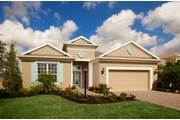 Eventide 2 - Central Park: Lakewood Ranch, FL - Neal Communities