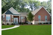 Chillicothe by New Generation Homes