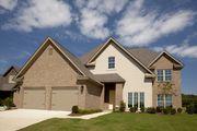 homes in New Park – A Jim Wilson & Associates, LLC Development by New Park - Jim Wilson & Assoc.
