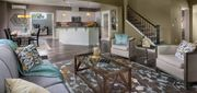 homes in Copper Leaf by New Tradition Homes