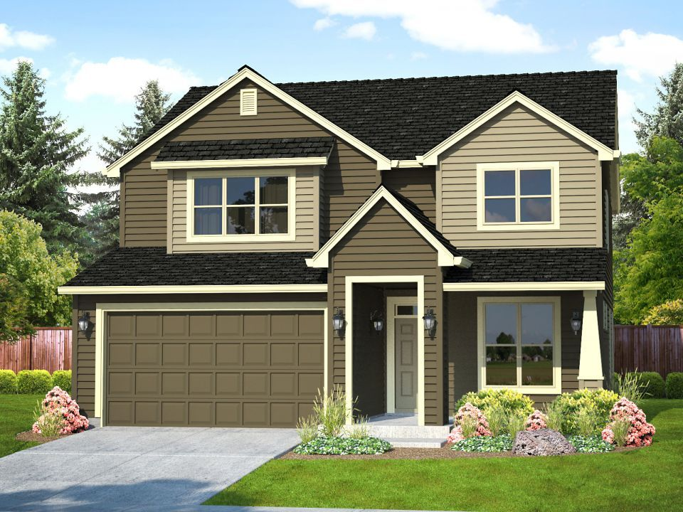 richland homes for sale homes for sale in richland wa