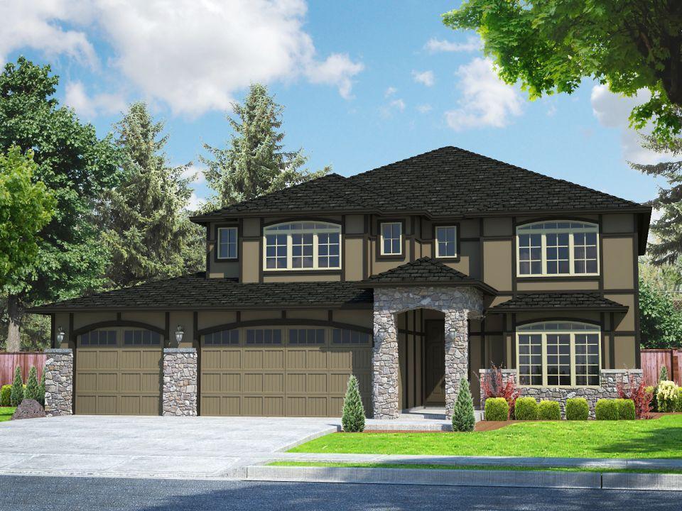 richland washington homes for sale luxury real estate