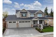 Mount Vista Estates by New Tradition Homes