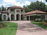 FishHawk Ranch by Newland Communities in Tampa-St. Petersburg Florida