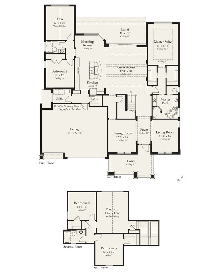 arthur rutenberg juniper plan at fishhawk ranch in lithia arthur rutenberg homes floor plans trend home design and