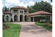 Arthur Rutenberg Homes Gulfport - FishHawk Ranch: Lithia, FL - Newland Communities