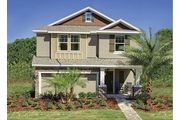 David Weekley-Kinglet - FishHawk Ranch: Lithia, FL - Newland Communities