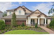 Arthur Rutenberg-Juniper/Starling - FishHawk Ranch: Lithia, FL - Newland Communities