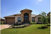 Partners in Building - Plan 88161 - Teravista by Newland Communities: Round Rock, TX - Teravista