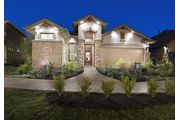 Wes Peoples - Lantana - Teravista by Newland Communities: Round Rock, TX - Teravista